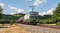 Himmelstadt ECCO Rail 193 202 met VTG Keteltrein - Flickr - Rob Dammers.jpg