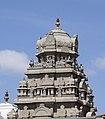Hindu temple 3 (3526827256) (2).jpg