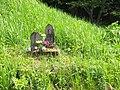 Hiraide, Iizuna, Kamiminochi District, Nagano Prefecture 389-1213, Japan - panoramio (1).jpg