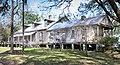 Hiram B. Austin House.jpg