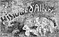 Histoire d'Albert-p02.jpg