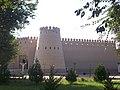 Historical Museum of Sughd Region.jpg
