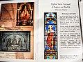 Historique de l'église saint Géraud.jpg