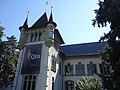 Historisches Museum (Gebäude) 12.JPG