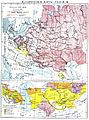 History of Russia, XVIII c.jpg