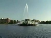 File:History of the Lake Eola Fountain.webm