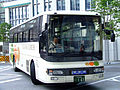 Hitachidentetsu-highwaybus-20070716.jpg