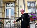 Hocevar-Rupnik 2010.jpg