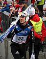 Hocke Stephan GER IMG 9366.JPG