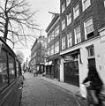Hoek Goudsbloemstr., voorgevel - Amsterdam - 20019073 - RCE.jpg