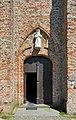 Hoeke Kerk R03.jpg