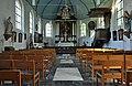 Hoeke Kerk R05.jpg