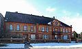 Hofanlage, Schwedter Straße 25, Vierraden.jpg