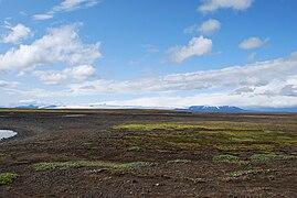 Hofsjökull in summer 2009 (3).jpg