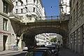 Hohe Brücke (110720) IMG 5151.jpg