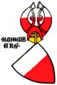 Hohenberg-Wappen ZW.png