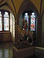 Hohenzollern-Michaelskapelle-Vorraum105691.jpg