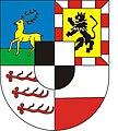 Hohenzollern-Sigmaringen.JPG
