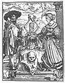 Holbein Danse Macabre 41.jpg
