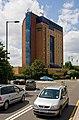 Holiday Inn, Brent Cross - geograph.org.uk - 1357998.jpg