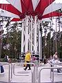 Holiday Park Kettenkarussell 02.JPG