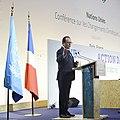 Hollande (22984935164).jpg