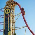 Hollywood Rip Ride Rockit coaster ride.jpg