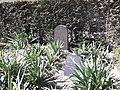 Holmens Kirkegård - Adolph Tobias Herbst.jpg