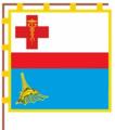 Holodna balka prpor.png