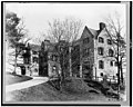 Home of Mary Baker Eddy, Chestnut Hill, Massachusetts LCCN91720707.jpg