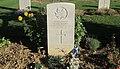 Hommage au soldat Fernand Hains - panoramio (1).jpg