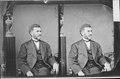 Hon. Charles D. Drake, Mo - NARA - 527466.tif