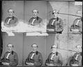 Hon. John H. Rice, Maine - NARA - 525297.tif