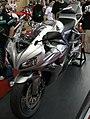 HondaCBR1000RR-001.jpg