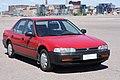 Honda Accord 1993 Finland.JPG