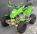 Honda Quad in light green.jpg