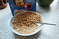 Honey Monster Puffs with milk.jpg