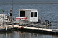 Honeywell barges 0060.jpg