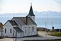 Honningsvåg 2013 06 09 2218 (10319099676).jpg