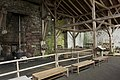 Hopewell Furnace NHS 20.jpg