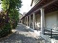 Hopital Sainte Anne autre vue 4.jpg