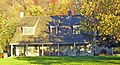 Hornbeck Stone House, Kerhonkson, NY.jpg