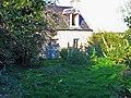 Horsewells Cottage - geograph.org.uk - 588464.jpg