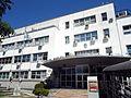 HospitalPenna.jpg