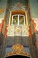 Hospitalkapelle St. Nikolaus und Elisabeth (Andernach) 37.jpg