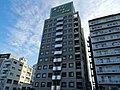 Hotel-Route-Inn-Nagoya-Higashi-Betsuin.jpg