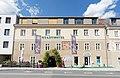 Hotel 740 in A-3830 Waidhofen an der Thaya.jpg