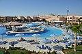 Hotel Alibaba - Hurgada - panoramio (5).jpg