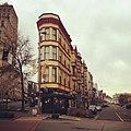 Hotel Bostwick 2.jpg