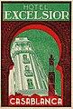 Hotel Excelsior Casablanca ad 02.jpg